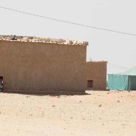 Mahbes, Smara - Argelia, Canon EOS 700D, Canon EF 28-80mm f/3.5-5.6