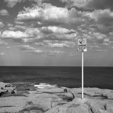 Do not go Near, Canon EOS 5D MARK IV
