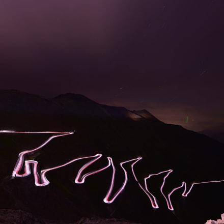 Untitled, Nikon D810, AF-S Zoom-Nikkor 14-24mm f/2.8G ED