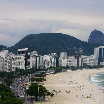 RIO DE JANEIRO, BRASIL., Canon EOS DIGITAL REBEL