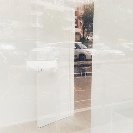 Untitled, Samsung Galaxy S6