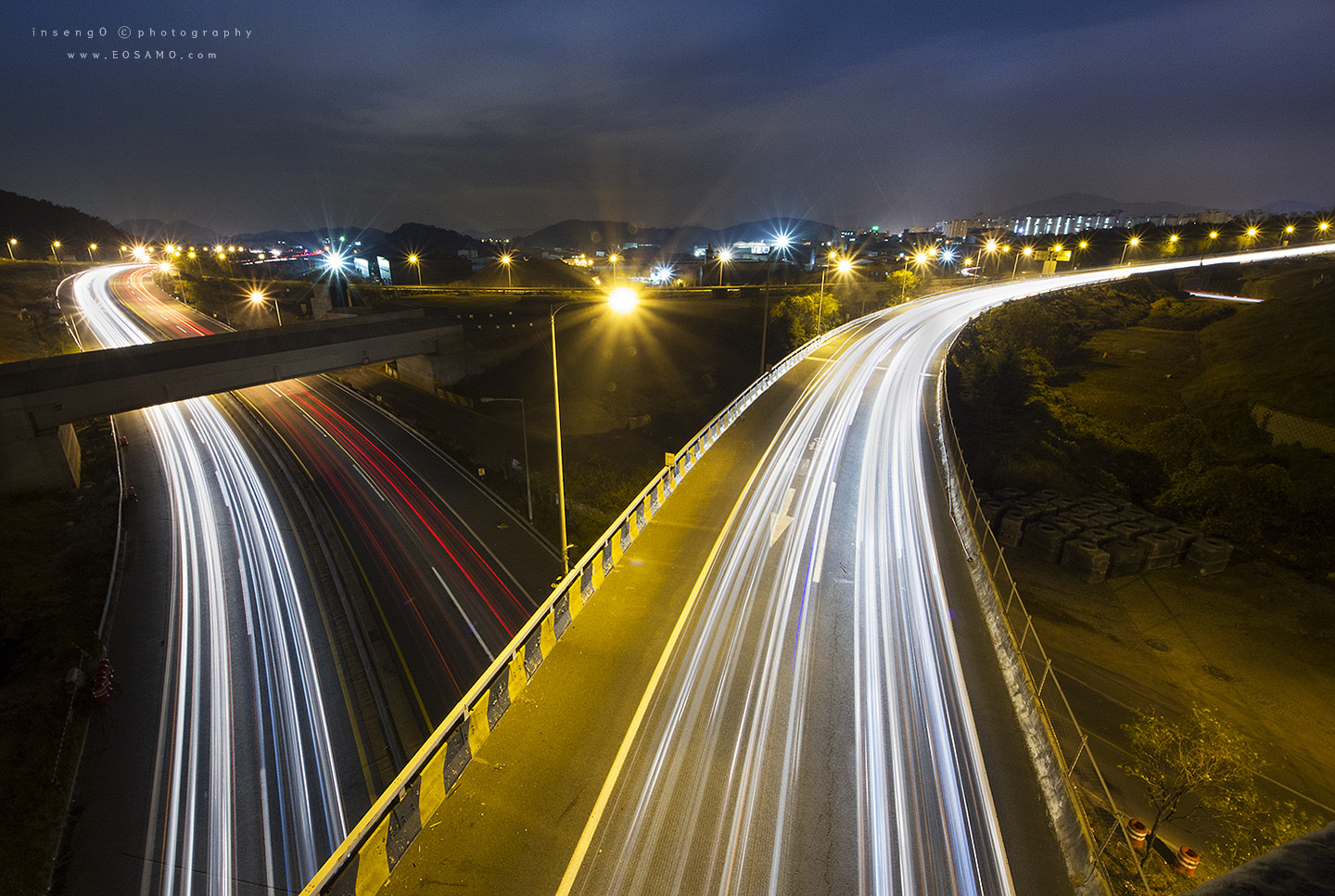 Photograph JUNCTION by chan-wook Kim on 500px