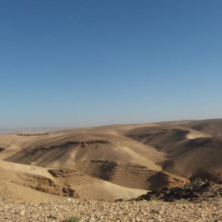 пустыня, Samsung Galaxy J5