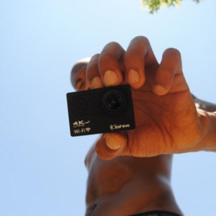 DSC, Nikon D3000, AF-S DX Zoom-Nikkor 18-55mm f/3.5-5.6G ED II