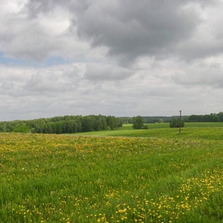 Landscape [683], Nikon COOLPIX P7700