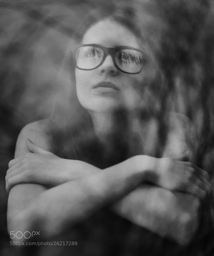 Photograph S by Mladen Parvanov on 500px