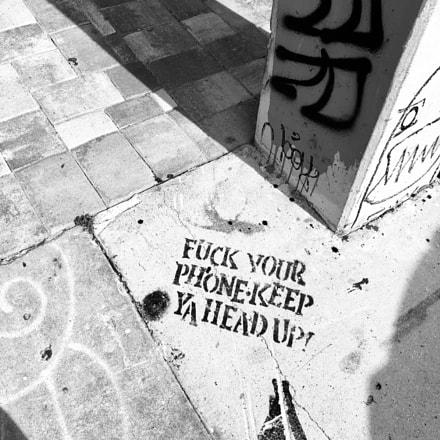 Untitled, Apple iPhone 8