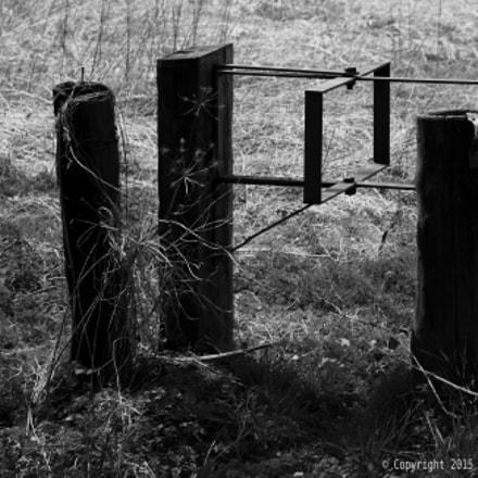 Passage, Canon EOS 400D DIGITAL, Canon EF 28-105mm f/3.5-4.5 USM