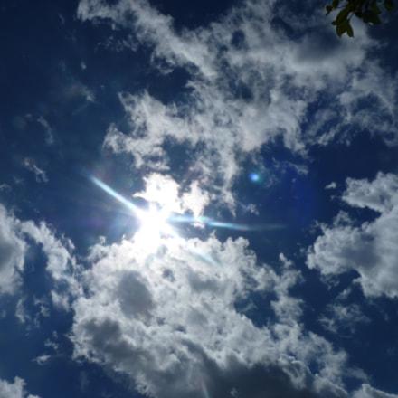 sky :))), Panasonic DMC-FZ38