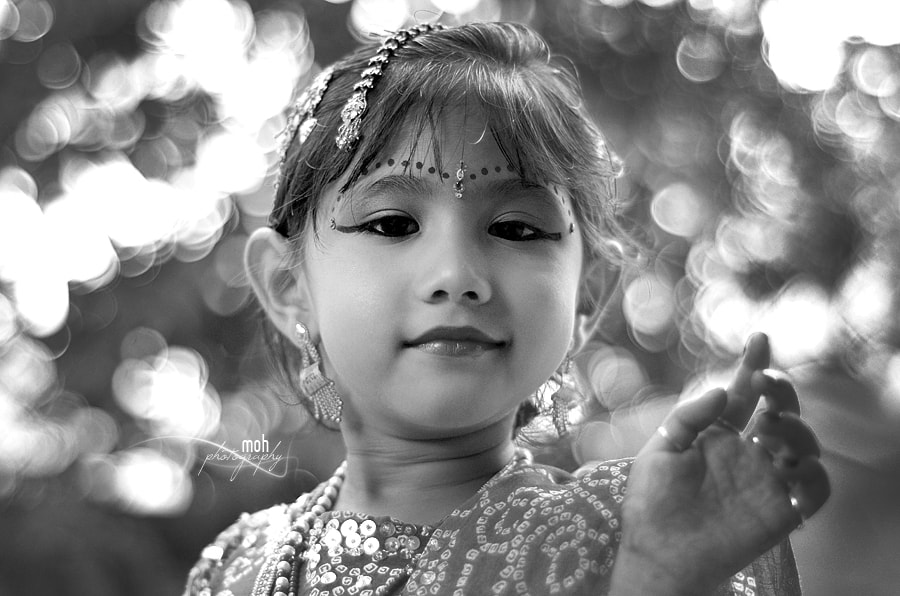 Photograph A little touch of magic :) by Mohan Duwal on 500px