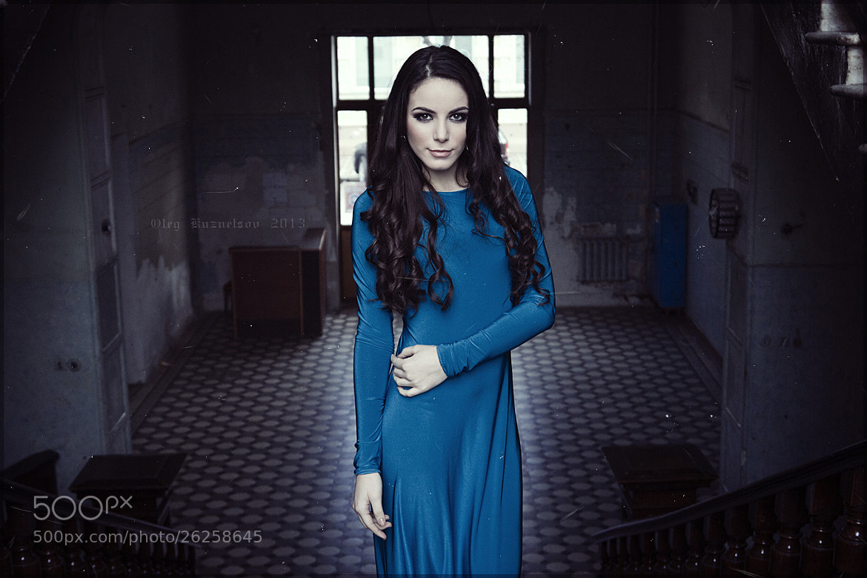 Photograph Untitled by Oleg Kuznetsov Oleg Kuznetsov on 500px