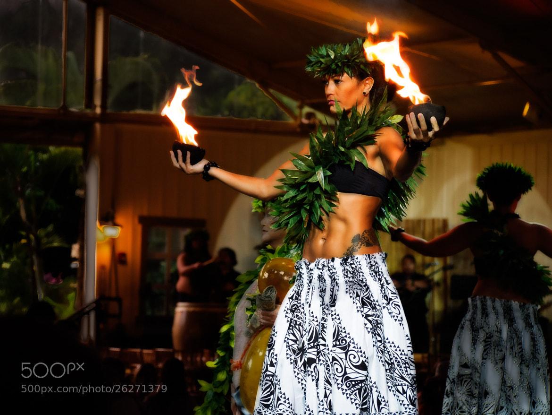 Photograph Kauai - 5 by Paul Howard on 500px