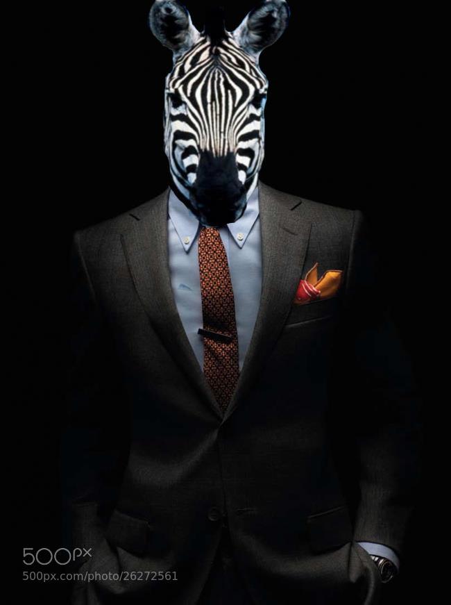 Photograph Mask by Constança  Vargas on 500px