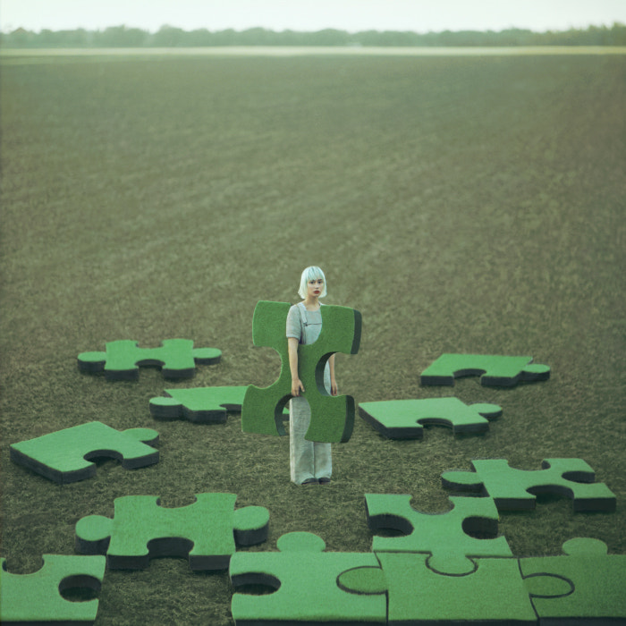 *** by oprisco  on 500px.com
