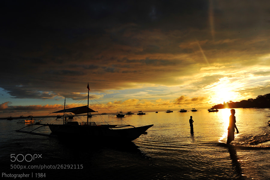 Photograph Philippines by swing 1984 on 500px