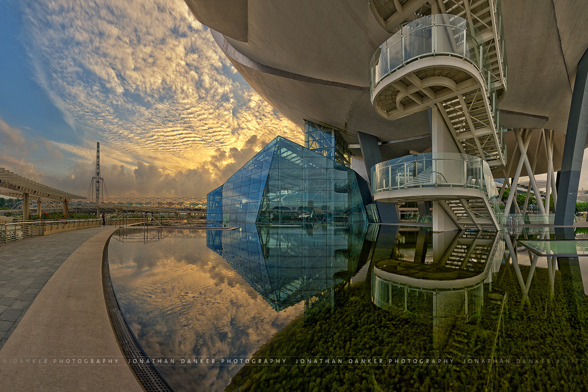 Photograph Polynomial by Jonathan Danker on 500px