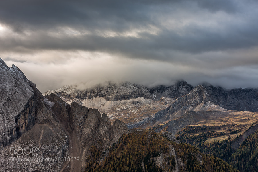 "<a href=""http://www.hanskrusephotography.com/Workshops/Dolomites-October-7-11-2013/24503434_Pqw9qb#!i=2371316168&k=NNkWLGL&lb=1&s=A"">See a larger version here</a>