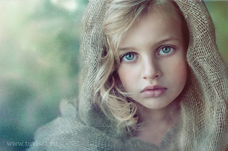 Photograph Untitled by Tuvista  on 500px