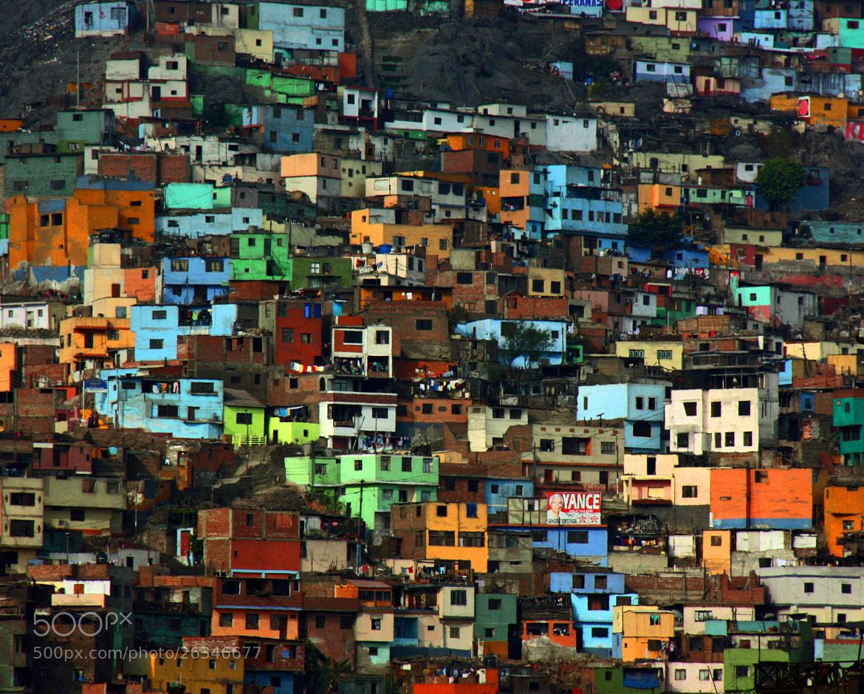 Photograph Colours are not enough... by Zé Eduardo ... on 500px