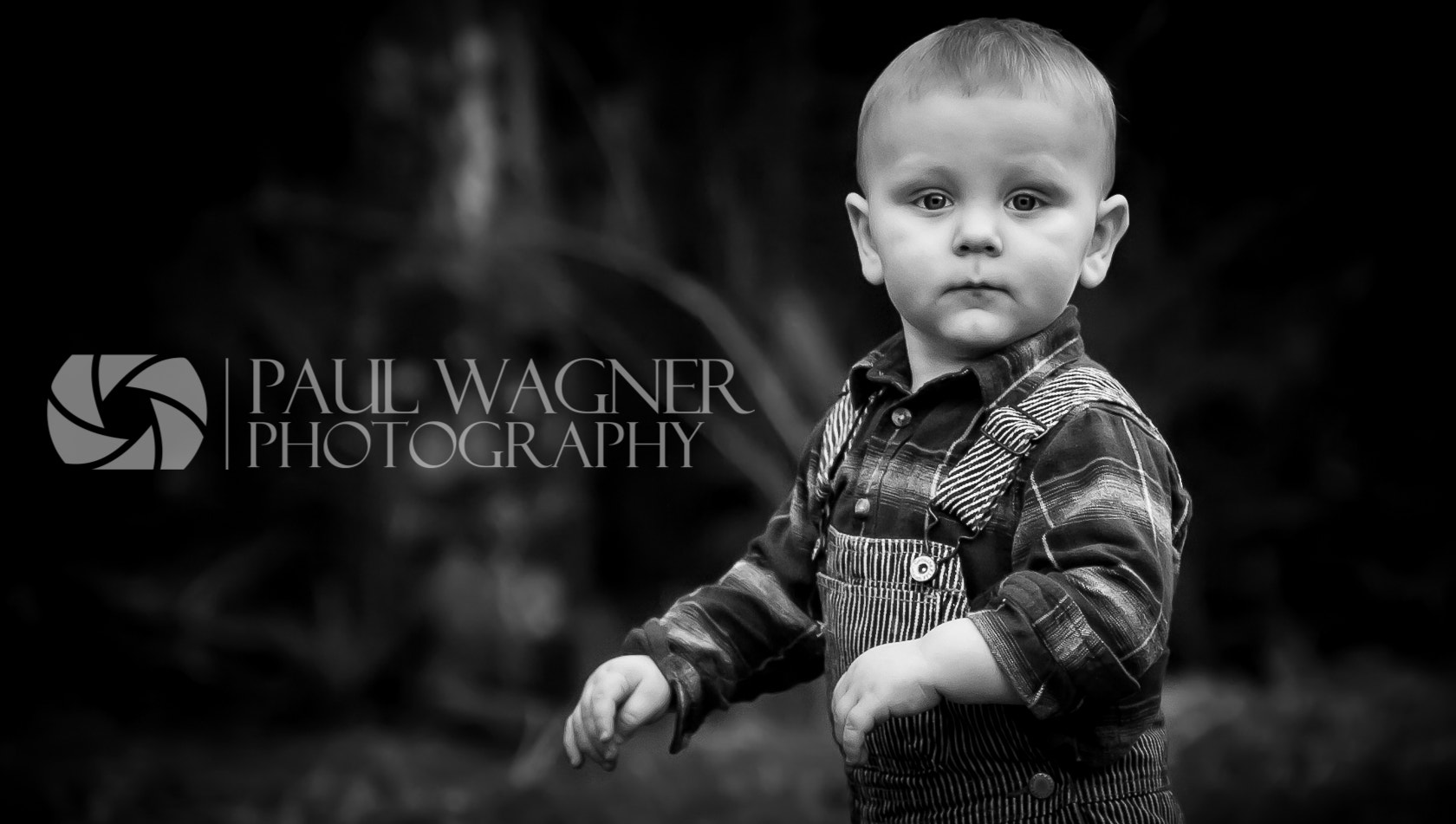 Photograph Little Farmer by Paul Wagner on 500px