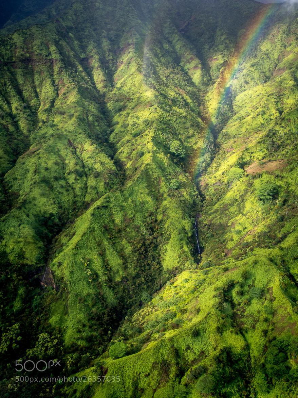 Photograph Kauai - 18 by Paul Howard on 500px