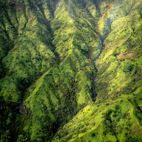 Kauai - 18 by Paul Howard (PaulHoward)) on 500px.com