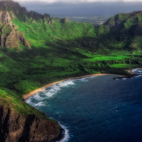 Kauai - 6 by Paul Howard (PaulHoward)) on 500px.com