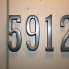 5912 is a number.