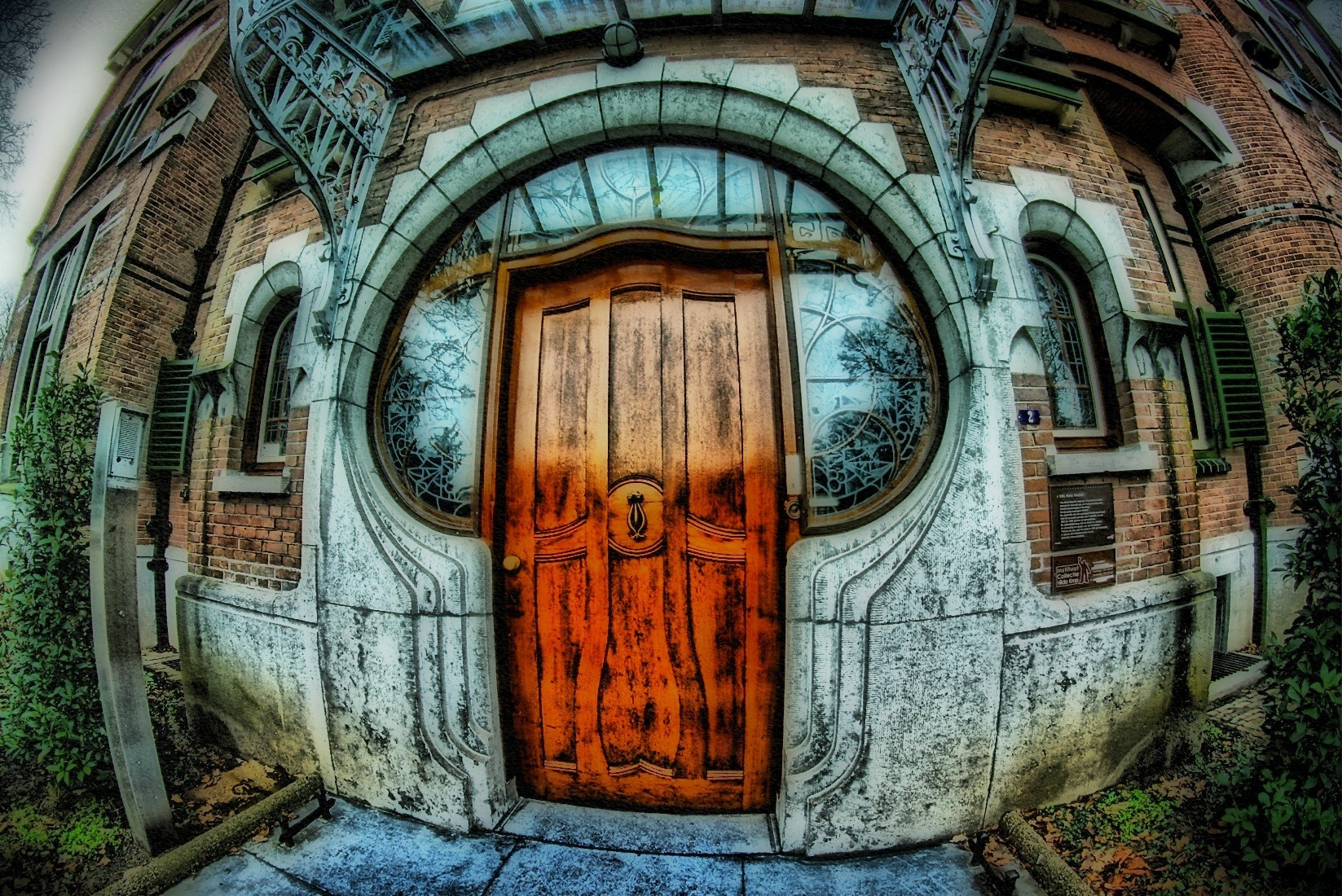 Photograph Enter by Roderik van Loef on 500px