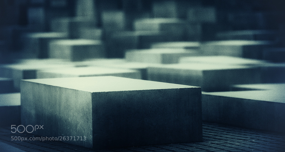 Photograph Endless, Nameless by Andreas Koesler on 500px