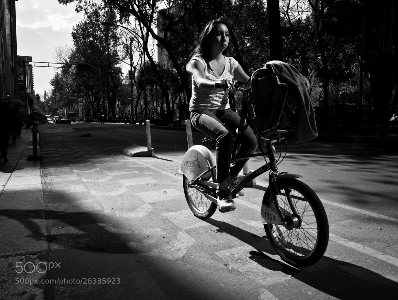 Photograph 1342 by Gustavo Mondragon on 500px