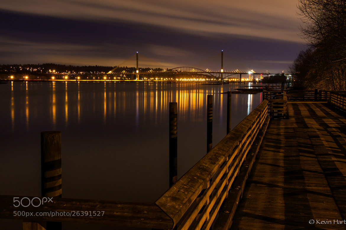 Photograph Hometown by Kevin Hart on 500px