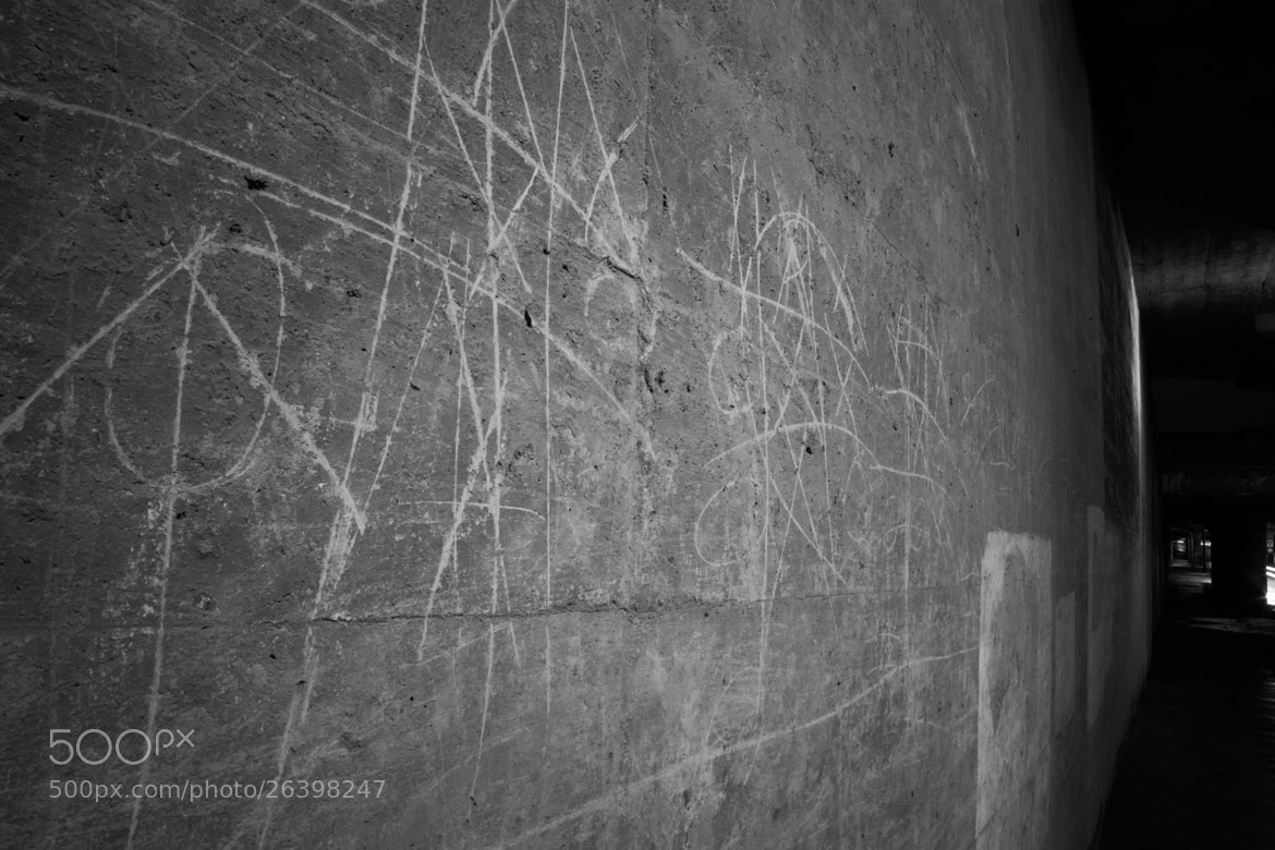Photograph Tic-Tac-Toe by Paul Braswell on 500px