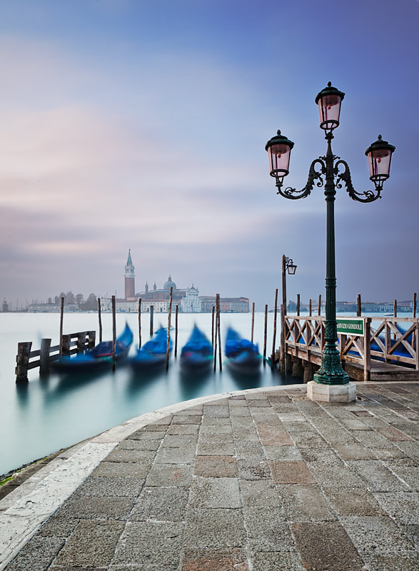 Photograph Venice dream by Sonia Blanco on 500px