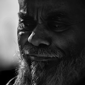 Emotions !! by Pavan Parikh (PavanReddevilParikh)) on 500px.com