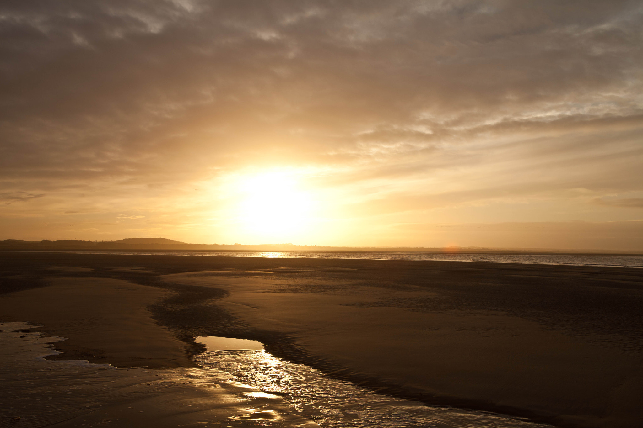 Photograph Tide by Anna Goodrum on 500px