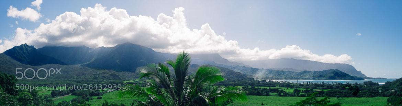 Photograph Kauai - 21 by Paul Howard on 500px