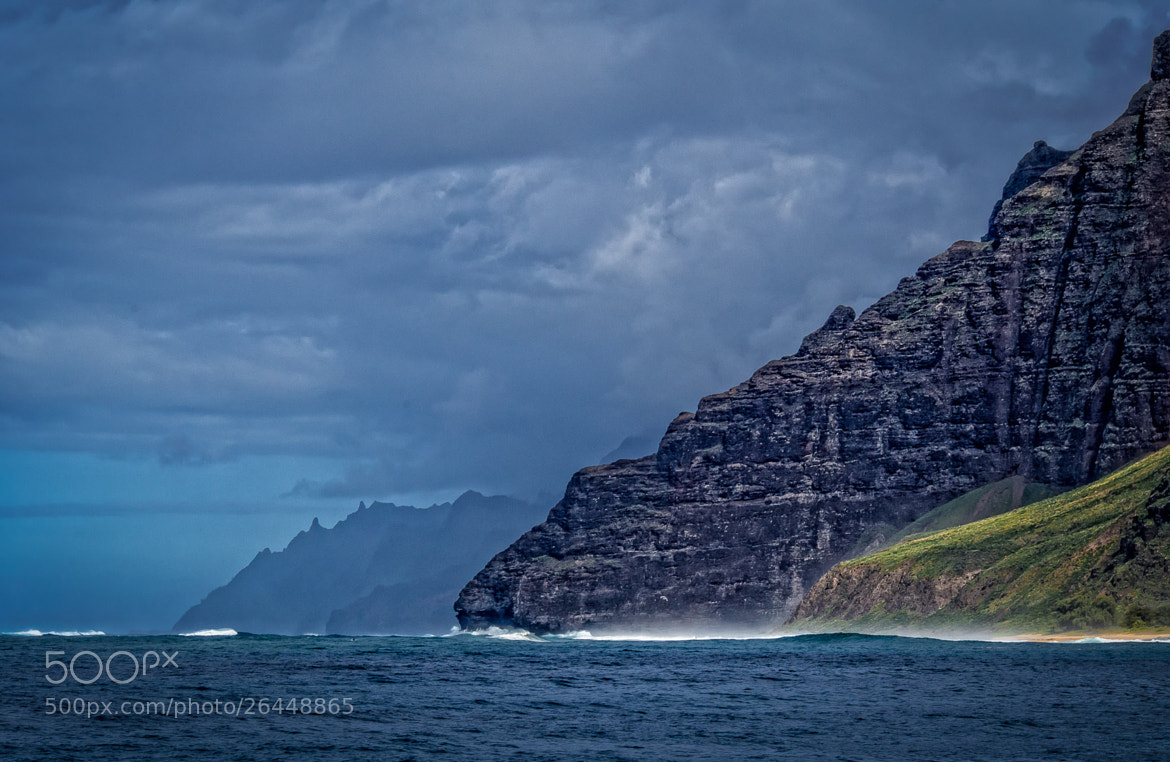 Photograph Kauai - 23 by Paul Howard on 500px