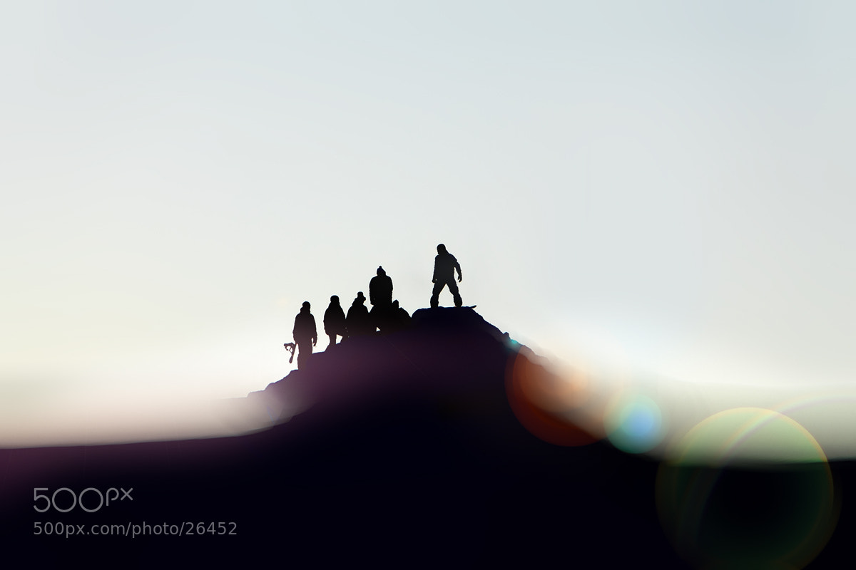 Photograph pack by Sergey Smolenko on 500px