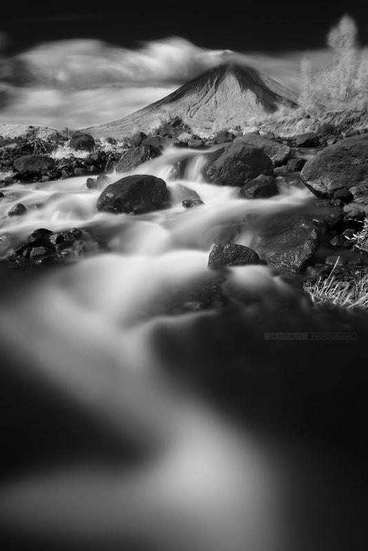 Photograph Endless Flow by JM Donaire on 500px