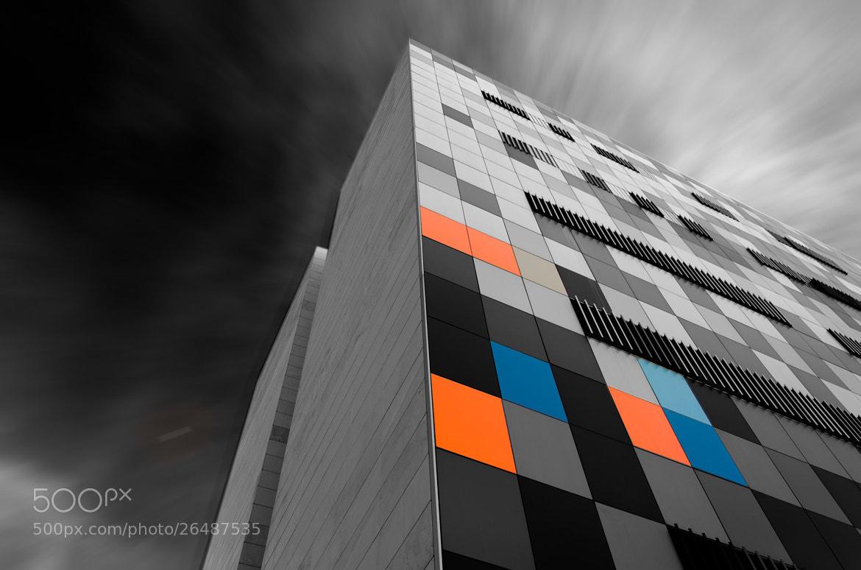 Photograph Colors by Hani Latif Zaloum on 500px