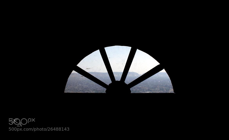 Photograph A Closet Window by Kumar Ashutosh on 500px