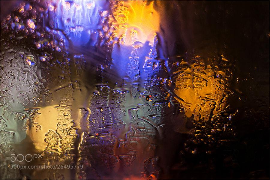 Photograph - by Irina Sen' on 500px
