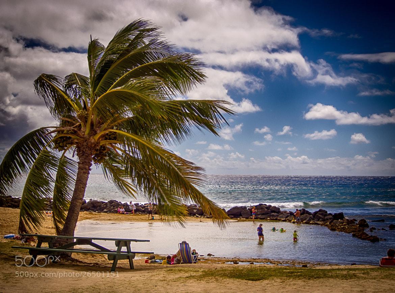 Photograph Kauai - 25 by Paul Howard on 500px