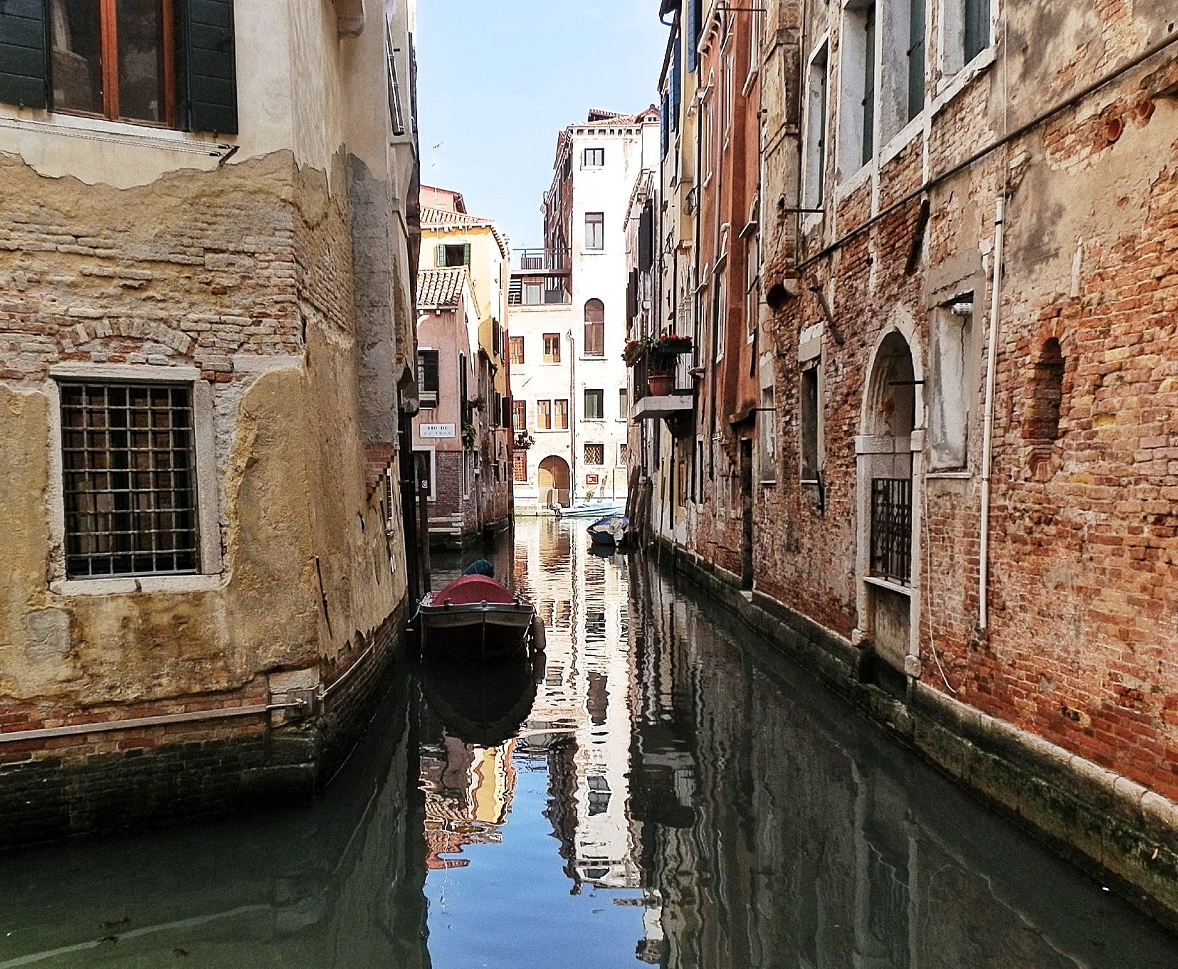 Photograph On the water by Cesare  on 500px