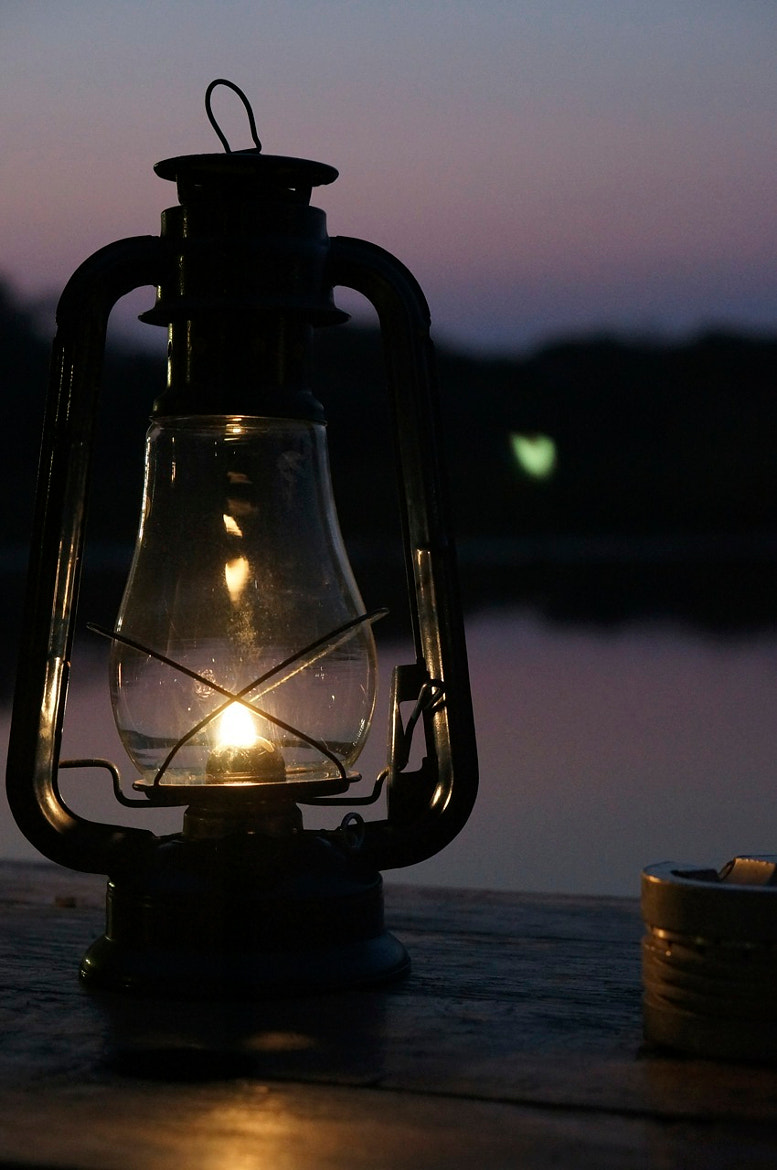 Photograph Lamp by Alexandre Suplicy on 500px
