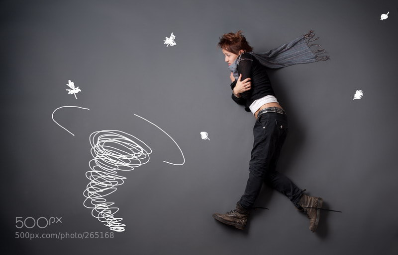 Photograph love story #8 by elovich  on 500px