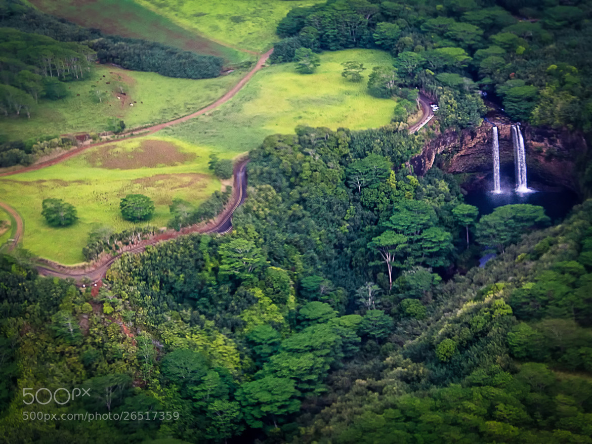 Photograph Kauai - 26 by Paul Howard on 500px