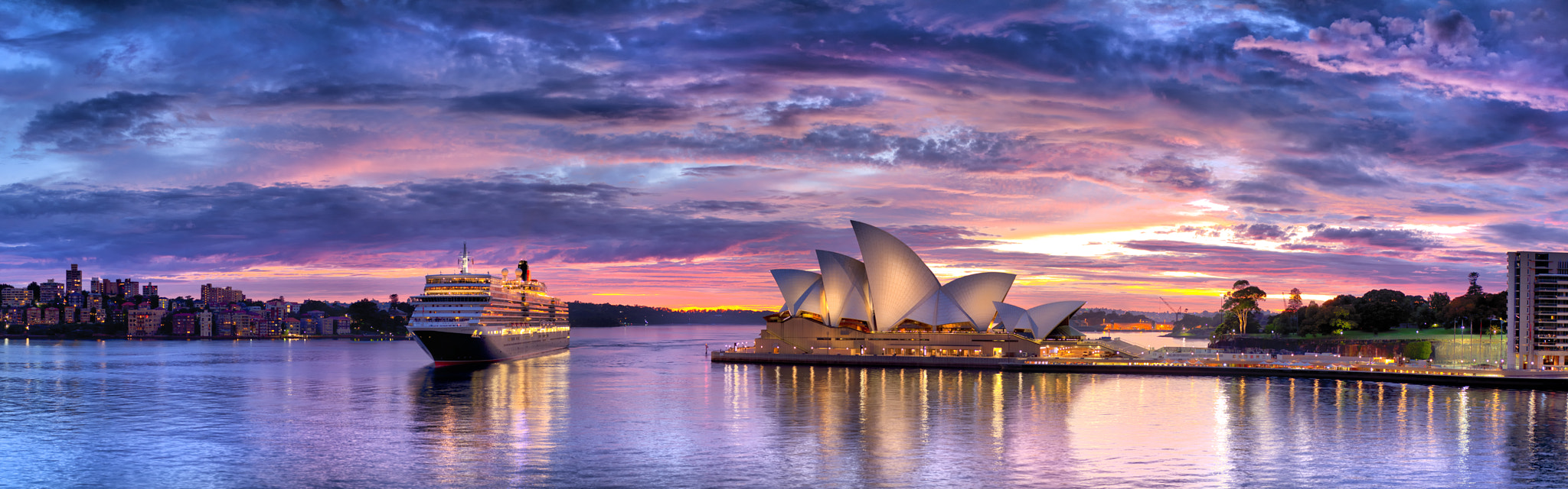 Photograph Perfect Strangers by Timothy Poulton on 500px