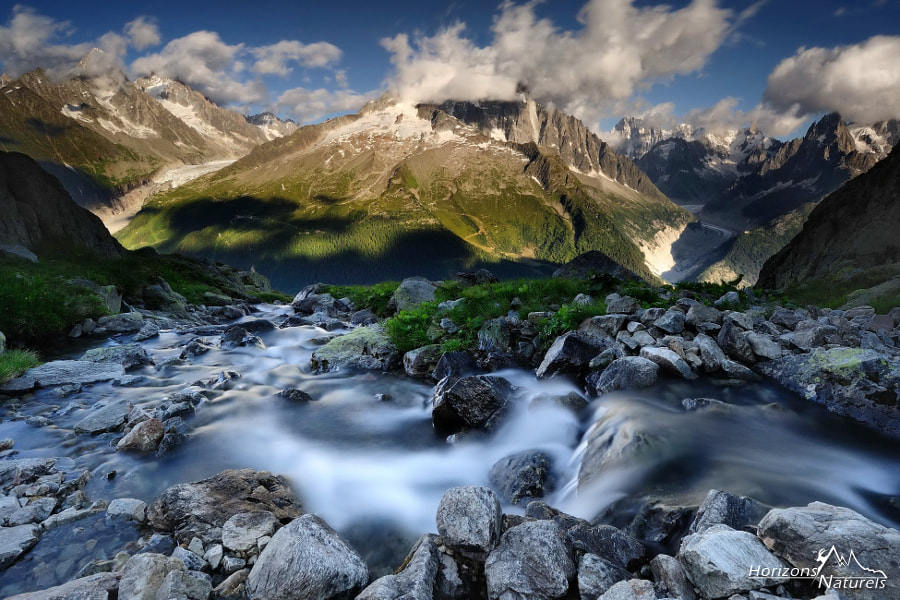 Photograph Land of giants by Horizons Naturels | Team of french photographers  on 500px